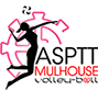 ASPTT Mulhouse Volley